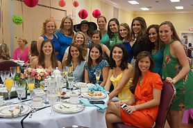 Circle 20 at Spring Tea with a twist.jpg