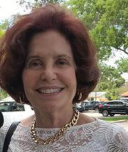 Barbara Byars pic.JPG