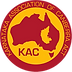 KACBlackLogo1transparent_edited_edited.p