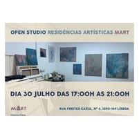 2021.07.30 - MArt, Lisboa