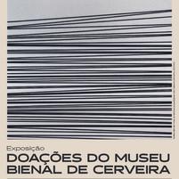 2021.07 - Palco das Artes, Vila Nova de Cerveira