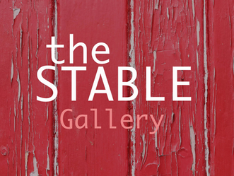2021.05 - The Stable Gallery (UK)