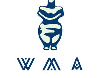 2021.07 - WMA online artists talks