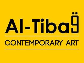 03.2021 - entrevista / interview @ Al-Tiba9