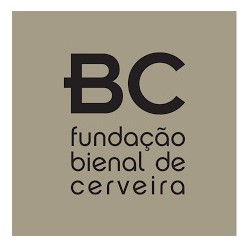 09.2019 - FBAC, Vila Nova de Cerveira