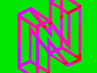03.2019 - Galeria Monumental, Lisboa