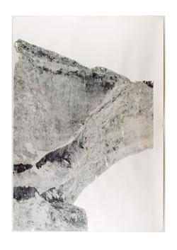 Patricia Magalhaes Sem Titulo (4) 900px