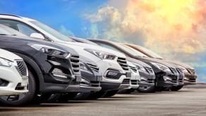 Inbound Sales for Dealership Businesses