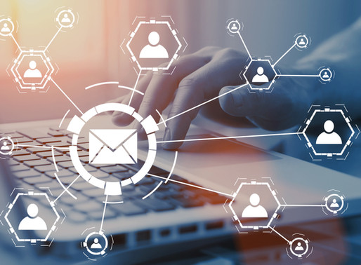 Building an Effective, Compliant B2B Email Marketing Strategy...