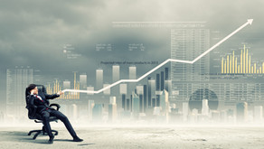 Developing a Great Business to Business Sales Strategy
