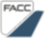 FACC Logo.png