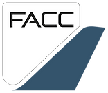 FACC Logo.png