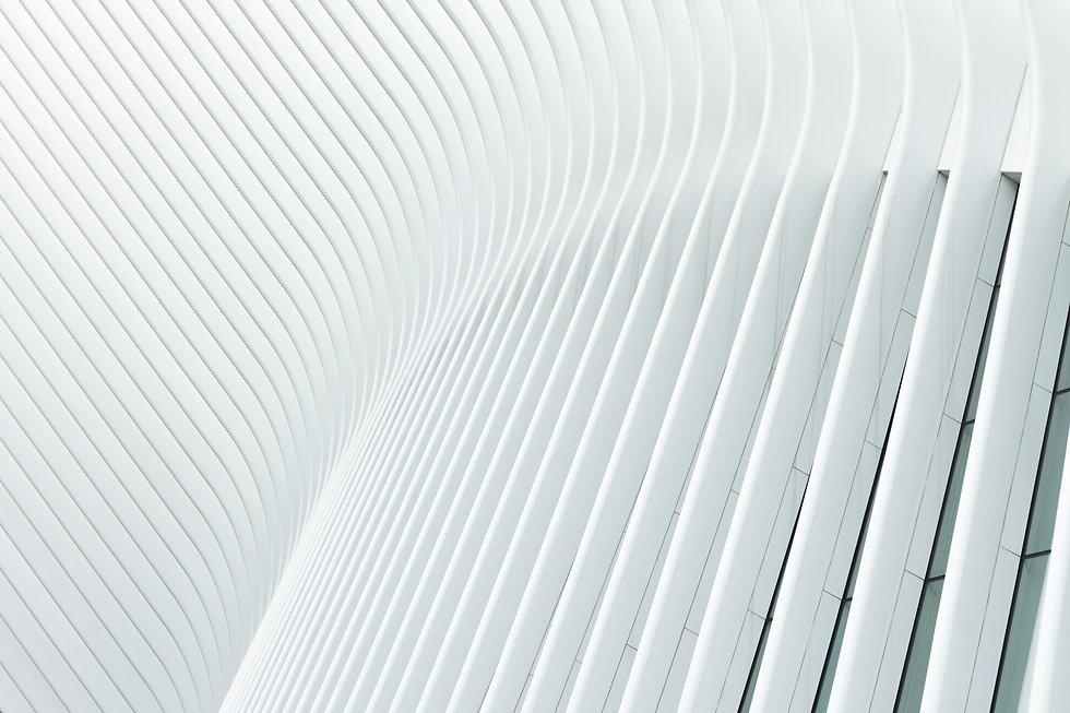 building_white.jpg