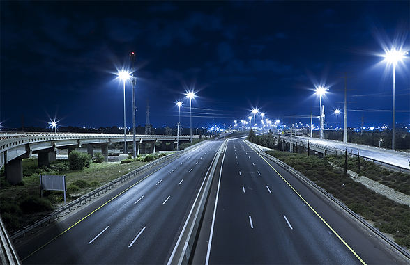 highway street lighting lightbase.jpg