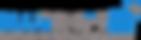 cropped-blueshiftip-logo-designs..png