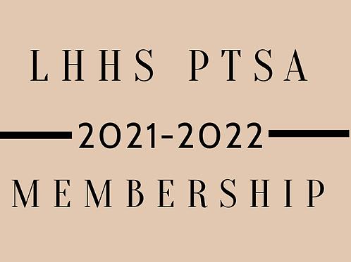 Memberships (Varied)