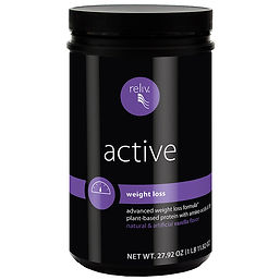 Reliv Active 800x800.jpg