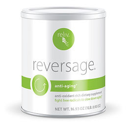 Reliv Reversage (800x800).jpg