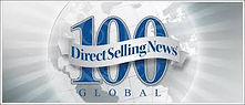 Direct Selling News