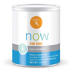 Reliv NOW kids Chocolate 800x800.jpg