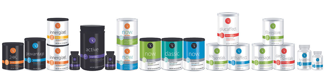 Reliv product line 6-2020.jpg