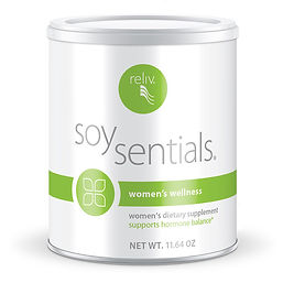 Reliv SoySentials (800x800).jpg