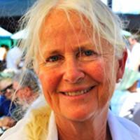 Birgitta-Yavari