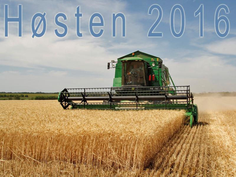 hosten2016