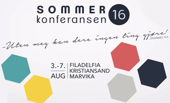 Sommerkonferansen2016