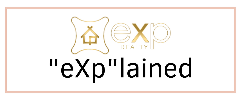 REALTY+(1).png