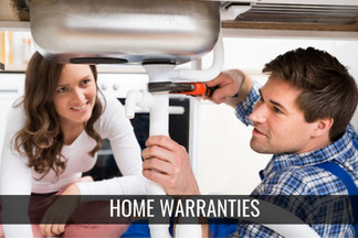 Should Sellers Offer Home Warranties?