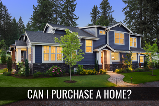 How Do You Know If You Can Afford To Buy a House?