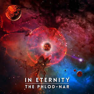 In Eternity (front cover w txt) [2020].jpg
