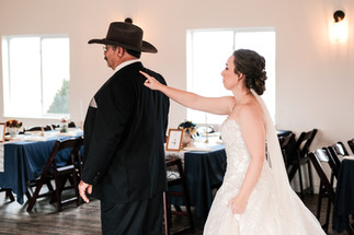 Jacob and Brittany Wedding