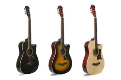 Davis Musical Instruments-JG380C-EQ2_1