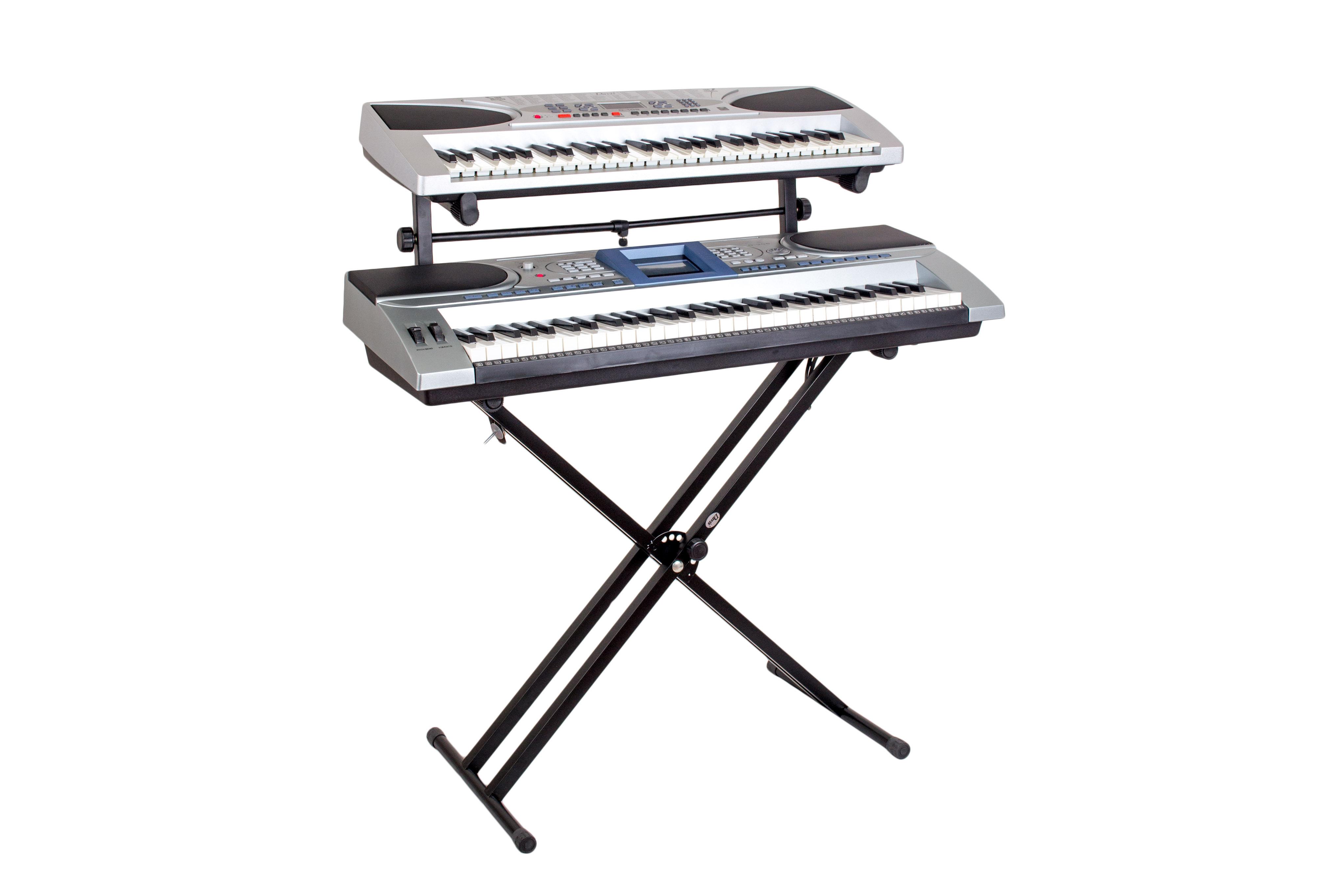 Davis Musical Instruments- X2+1_1