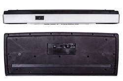 Davis Musical Instruments-D-109_2