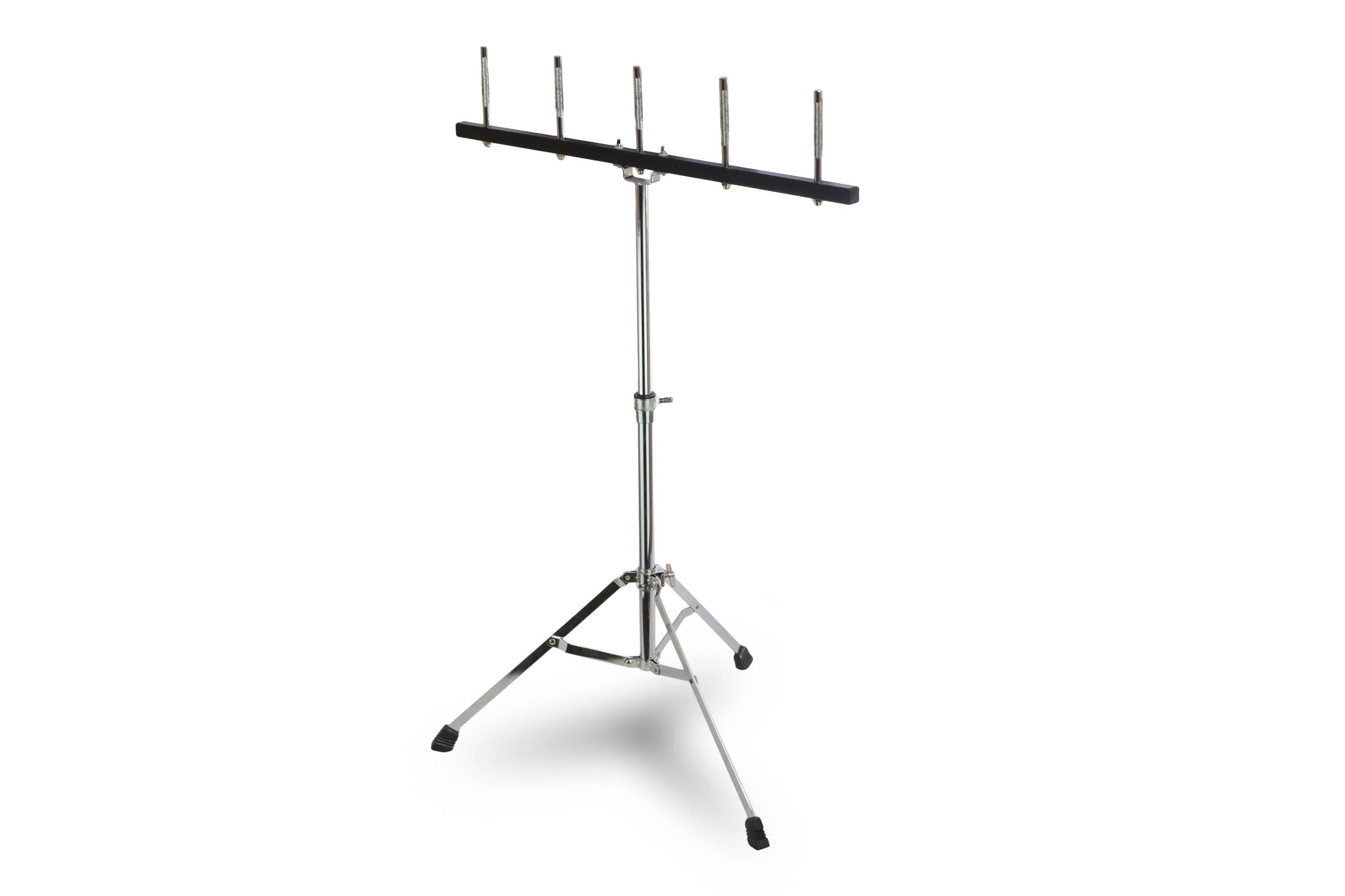 Davis Musical Instruments-DCB-Stand_0
