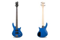 Davis Musical Instruments-ENB-100-BLS_1