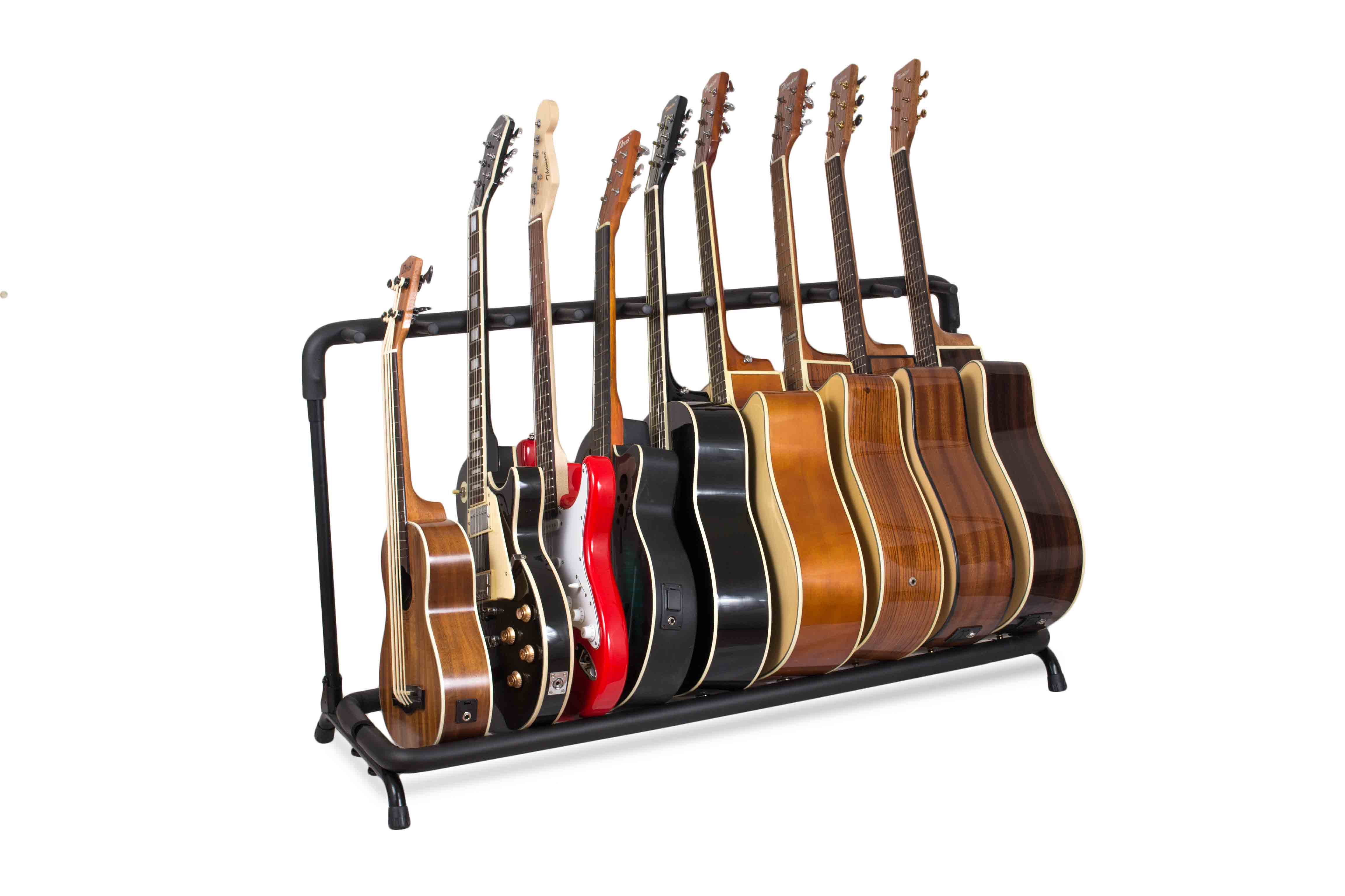 Davis Musical Instruments- JX-79_0