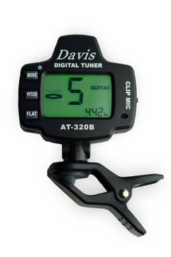 Davis Musical Instruments- AT-320B_0