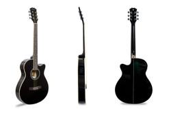 Davis Musical Instruments-DA4002-BLK-EQ2_1