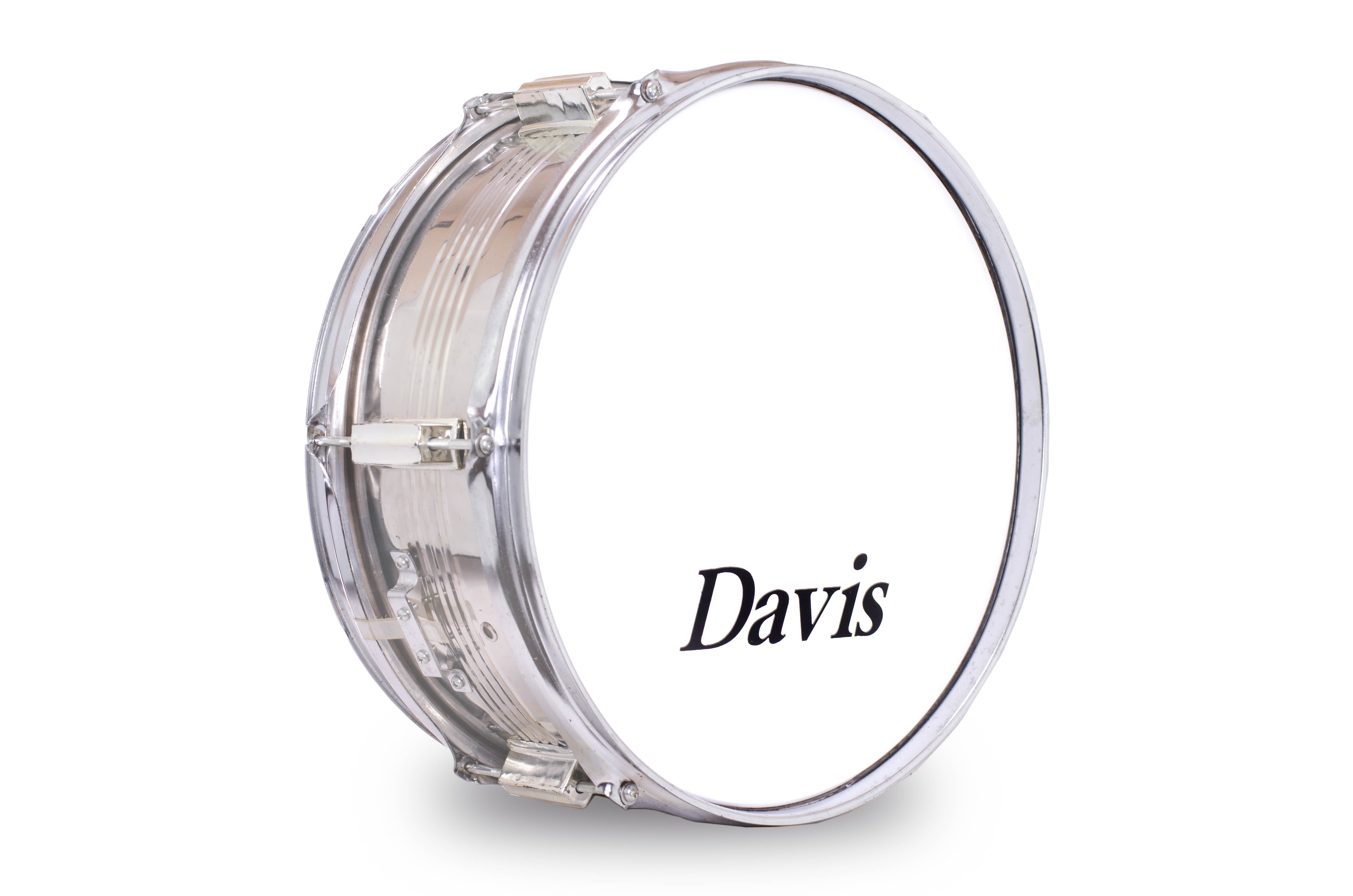 Davis Musical Instruments- snr1355_0