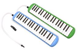 Davis Musical Instruments-Melodica37