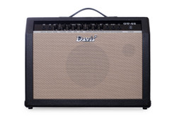 Davis Musical Instruments-GT-65_1