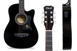 Davis Musical Instruments-JG38C-BLK-EQ2_2