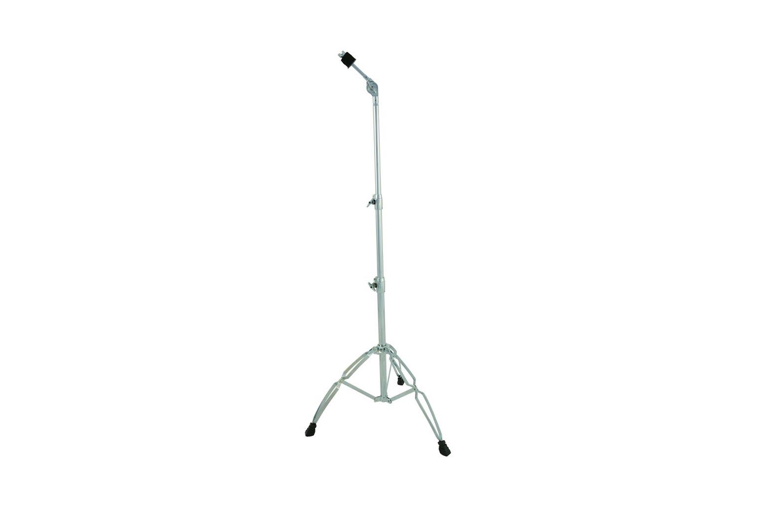 Davis Musical Instruments-CS-300