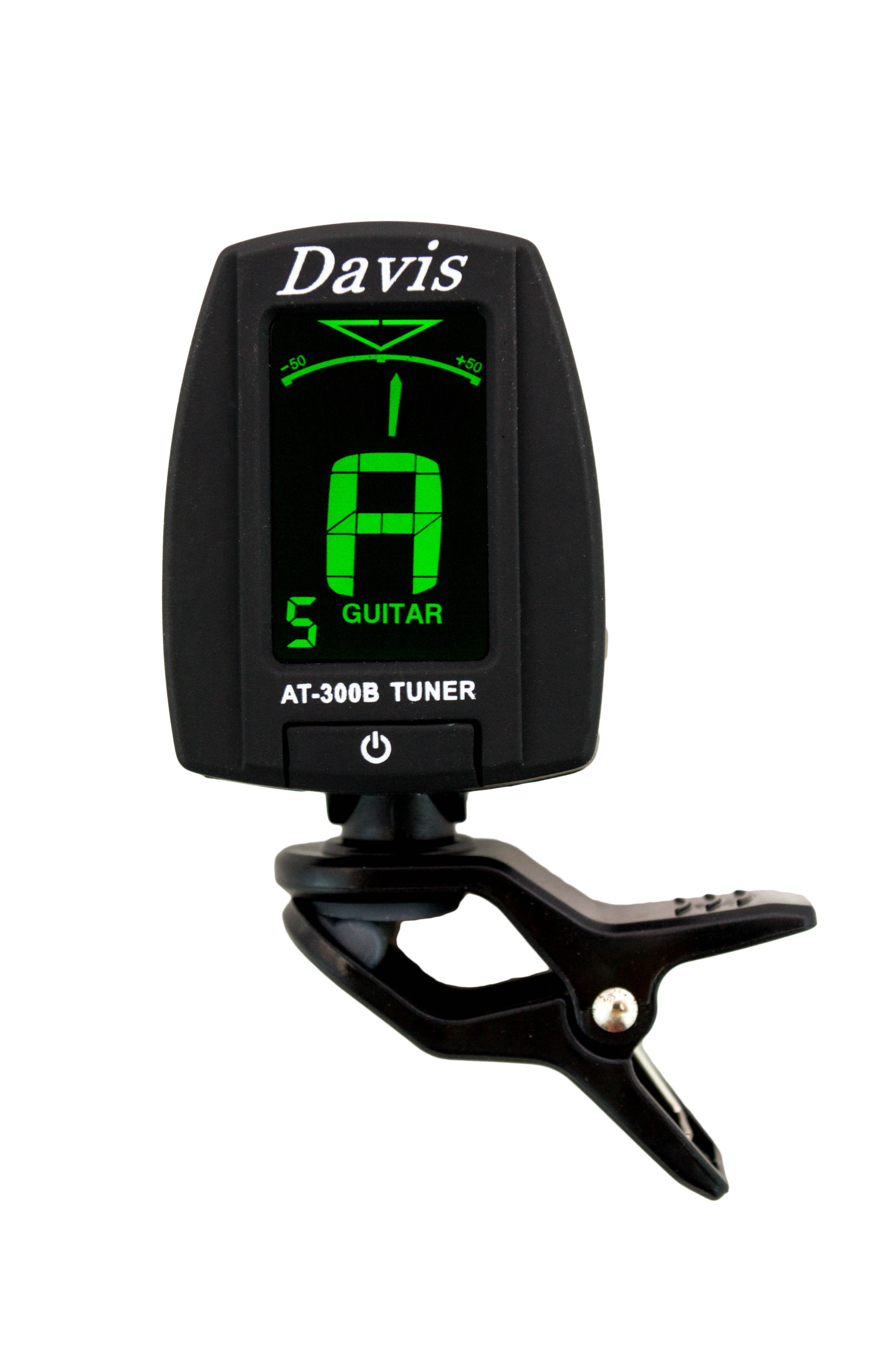 Davis Musical Instruments-AT-300B_0