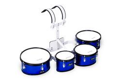 Davis Musical Instruments-quadro_0