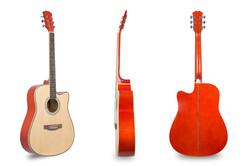 Davis Musical Instruments-DA-4103-N-2_1